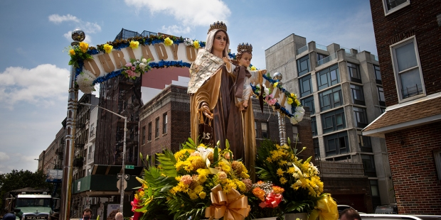 OUR-LADY-OF-MT-CARMEL-BROOKLYN