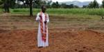 Cristãos perseguidos na Nigéria