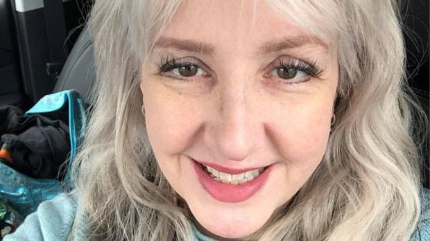 Psicóloga Michele Deegan mata filhas gêmeas de 7 anos a tiros e depois se mata: por quê?