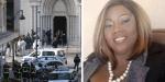 Brasileira Simone Barreto Silva é vítima de ataque terrorista na catedral de Nice