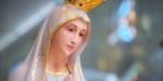 Aparições de Nossa Senhora de Fátima