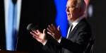 Biden defende aborto