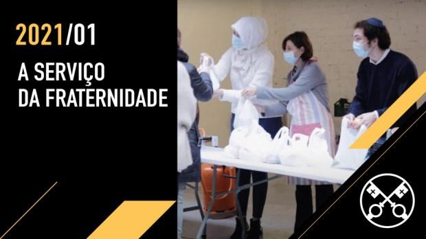 Official-Image-TPV-1-2021-PT-O-Video-do-Papa-A-servico-da-fraternidade