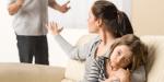 FAMILY PARENTING