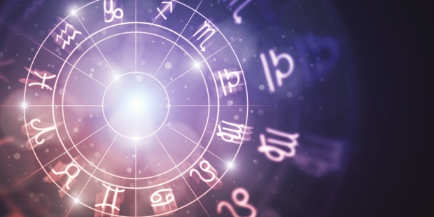 HOROSCOPE HOROSCOPO