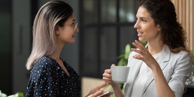 (Slideshow) 12 coisas importantes para procurar em um bom chefe