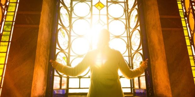 O cristianismo salvou a dignidade da mulher