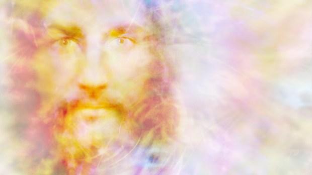 Jesus Cristo ou ideologias