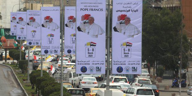 WEB2-POPE FRANCIS-IRAQ-AFP-000_94A4NL.jpg