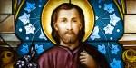 Oração dos 30 dias a São José