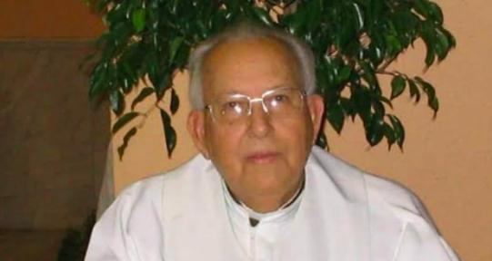 Gilberto Maria Defina