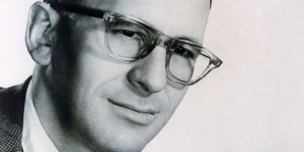 Enrique Ernesto Shaw