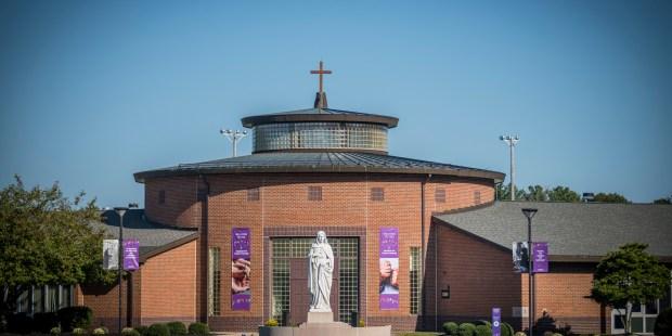 Museum of Family Prayer / Musée de la prière en famille 2