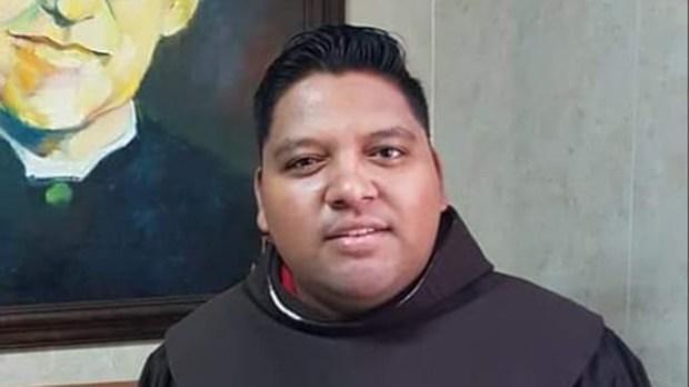 Juan Antonio Orozco Alvarado