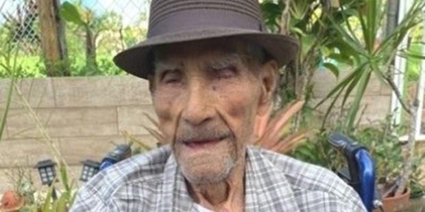 EMILIO FLOREZ MARQUEZ
