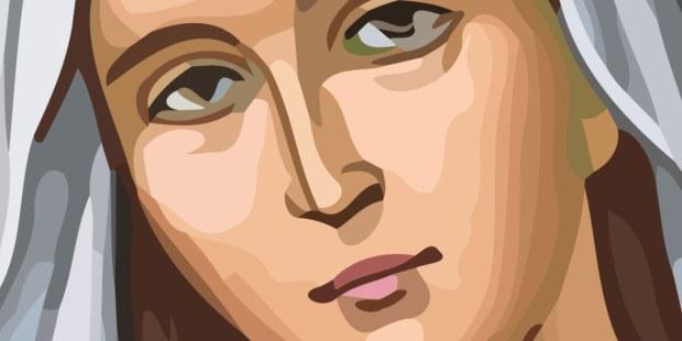 Nossa Senhora do Carmo: Maria no Antigo e Novo Testamento