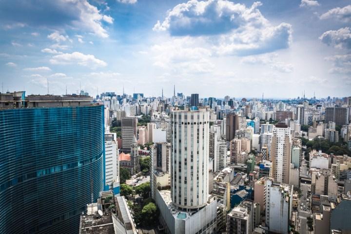 SAO PAULO, BRASIL, BRAZIL