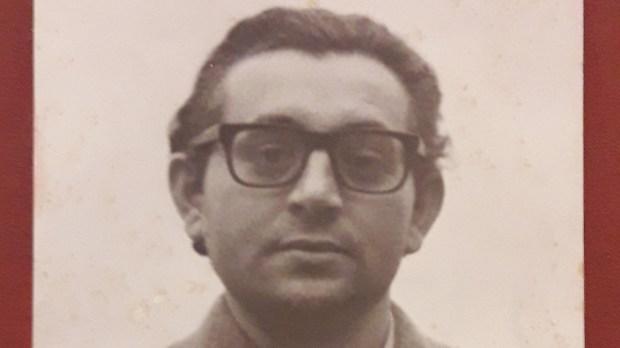 Tito de Alencar Lima